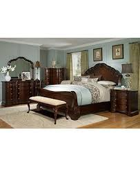 Best For The Bedroom Images On Pinterest Bedroom Furniture - Bedroom set design furniture