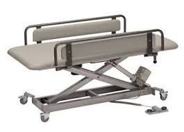Change Table Height Changing Tables Special Needs Changing Table Discount
