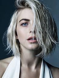 julianne hough shattered hair 30 best julianne hough images on pinterest julianne hough short