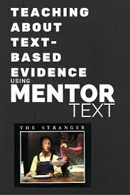 Stranger In The House by Best 25 The Stranger Ideas On Pinterest The Stranger Book The