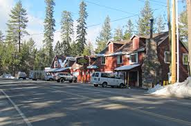 tahoma homes for sale north lake tahoe ca dickson realty optimized 4d3ba7054e5b16043cc646a4f7b0f829