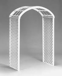 Wedding Arches Okc Affordable Garden Arch With Wedding Decor Rentals On With Hd