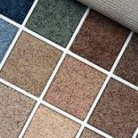 carpet flooring liquidators scholarship azontreasures com