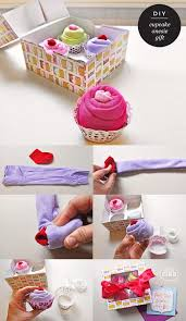 Unique Gift Ideas For Baby Shower - 25 unique baby clothes cupcakes ideas on pinterest onesie