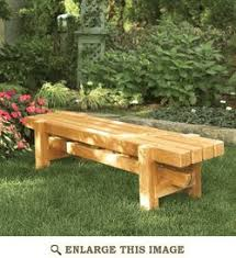 Build A Wooden Garden Table by 164 Best Diy Tables Benches And Other Outside Furniture Images