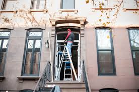 home renovation cost in brownstone how to estimate price