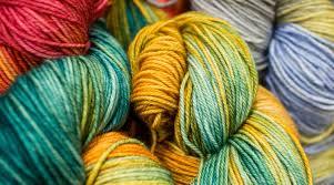 edmonton alberta yarn knitting crocheting store river city yarns