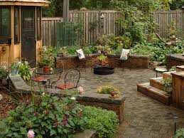 home accecories design backyard patio patio design ideas