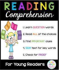 114 best first grade smiles images on pinterest back to