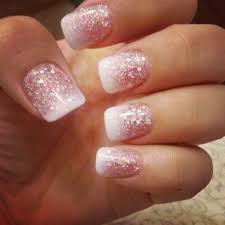 301 best nails images on pinterest make up holiday nails and