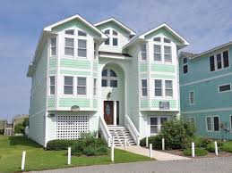 Home Again by Nh09 Home Again Nags Head Rentals Village Realty