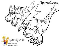 pokemon coloring pages free printable best of pokemon andyshi me