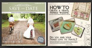 travel themed wedding how to create a travel themed wedding