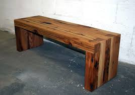 excellent heres a dining table set with bench perfect for the log