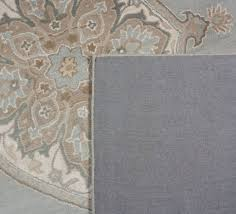 Silver Area Rug Area Rugs Magnificent Gray Rug Walmart Silver Area Rugs