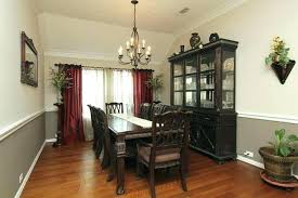 living room dining room paint ideas two tone wall painting ideas two tone living room color ideas dining