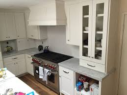 Rochester Ny Bathroom Remodeling Kitchen Kitchen Remodeling Contractor Renovation Rochester Ny