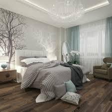 Schlafzimmer Mit Ikea Einrichten Haus Renovierung Mit Modernem Innenarchitektur Schönes