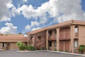 howard johnson inn u0026 suites st george saint george hotels ut 84770