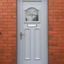 Cottage Doors Exterior Upvc Exterior Cottage Doors Http Oboronprom Info Pinterest
