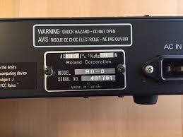 matrixsynth vintage roland juno 60 synthesizer md 8 midi dcb