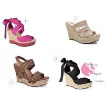 ugg wedge sandals sale cheap ugg boots uk for and children sale on