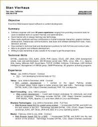 resume template clean free contemporary word templat intended