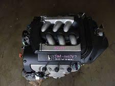 1999 honda accord motor for sale honda accord v6 engine ebay
