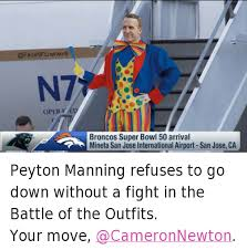 Denver Broncos Super Bowl Memes - 25 best memes about denver broncos peyton manning super bowl