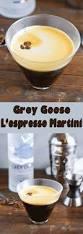 espresso martini die besten 25 espresso martini cocktail ideen auf pinterest
