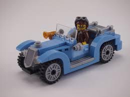 lego rolls royce lego classic car rolls royce silver ghost lego five star lego