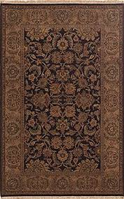 buy indian hand knotted area rugs today buy direct u0026 save at