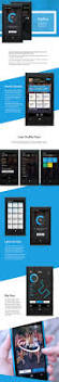 Home Design App Windows Phone by 100 Home Design App Windows 8 Official Twitter App Finally