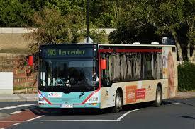 Stadtbus Bad Nauheim Bilder Von De Rond Hans Und Jeanny 24 Bus Bild De