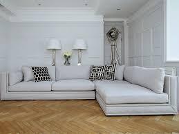 Klaussner Walker Sofa Http Www Sweetpeaandwillow Com Sofas Seating Sofas Bancroft Sofa