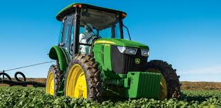 pre owned farm equipment for sale john deere tractors lawn