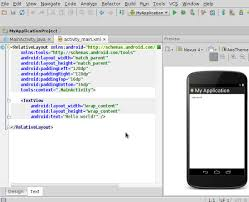 android sdk eclipse android sdk working with android studio