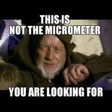 Programer Meme - machinist memes home facebook