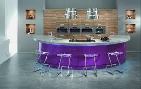 cool home bar decor best home bar decor home design wonderfull modern on design ideas