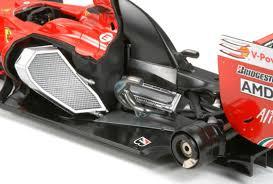 ferrari motorcycle amazon com tamiya f60 ferrari toys u0026 games
