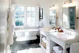 Simple Country Bathrooms Designs Extraordinary With  Beautiful - English bathroom design