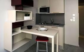 chambre etudiante lyon résidence bakara résidence residenceetudiante fr