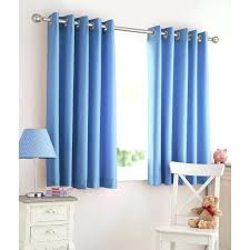 light blue curtains bedroom sky blue curtains bedroom herrade info