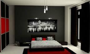 location chambre caen déco chambre noir et blanc 88 caen chambre noir blanc et bois