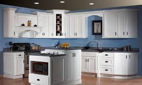 slate blue kitchen cabinets midnight blue kitchen cabinets what paint color goes with oak