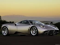 pagani interior dashboard 2015 pagani huayra exhaust system interior dashboard future cars