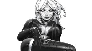 will emma frost return for x men days of future past news marvel com