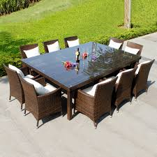 Yakoe Garden Furniture Garden Furniture Garden Furniture Suppliers And Manufacturers At
