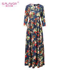 Long Draped Dress Online Get Cheap Maxi Draped Dress Aliexpress Com Alibaba Group