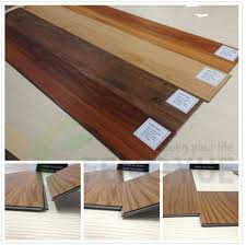 vinyl flooring vinyl flooring suppliers and manufacturers at